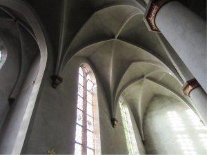 deformatiemeten-kerk-loo-3