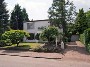 renovatie-villa-2