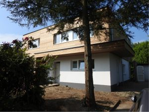 renovatie-villa-3